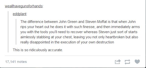 THIS! I have extreme feels either way.... Really you can't help me after a character dies, I have to recover myself