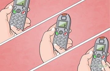How to Email to a Cell Phone: 2 Steps (with Pictures) #pre #paid #cell #phones http://mobile.remmont.com/how-to-email-to-a-cell-phone-2-steps-with-pictures-pre-paid-cell-phones/  wiki How to Email to a Cell Phone How to Forward Your Home Phone to a Cell Phone How to Access Email at Work How to Find Someone's Email Address How to Email a Scanned Document How to Catch Up with Your Email How to Identify a Fraudulent Email Letter How to Get Your PhoneRead More