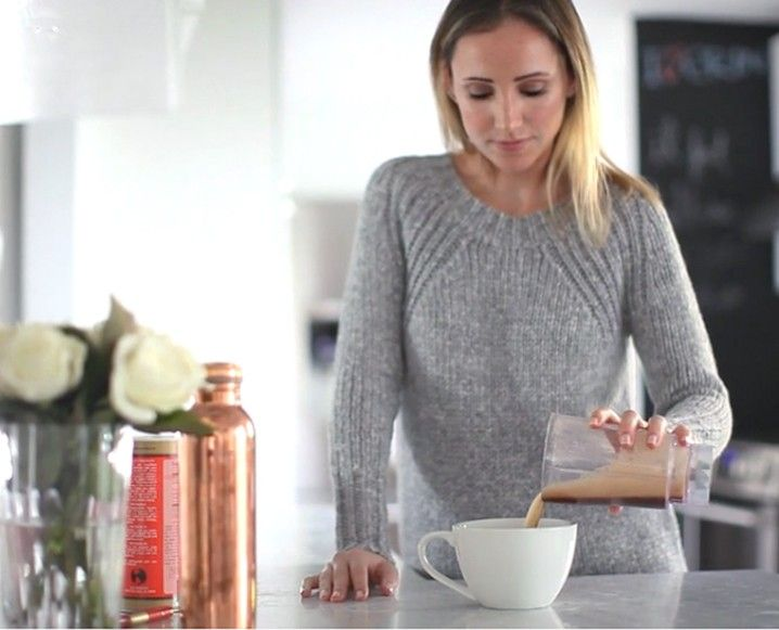 http://thechalkboardmag.com/watch-3-daily-habits-morning-routine-leaf-tv