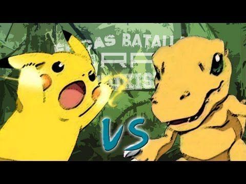 Slenderman VS Jeff the Killer. La Batalla Final de Rap (Especial Halloween) | Keyblade - YouTube
