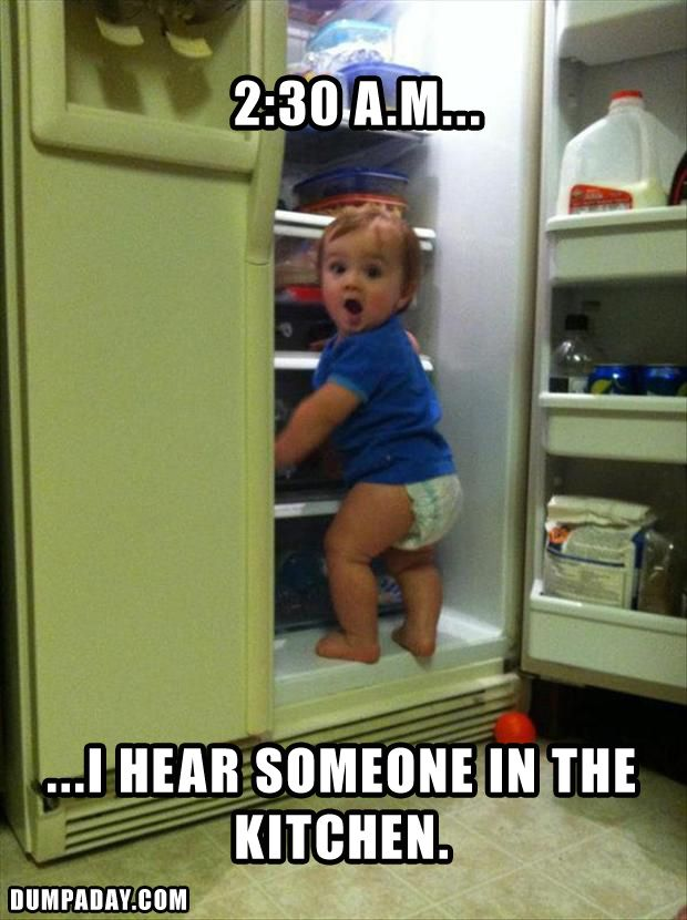 Ha so funny | funny LoL | Pinterest | Funny, Funny pictures and Funny kids