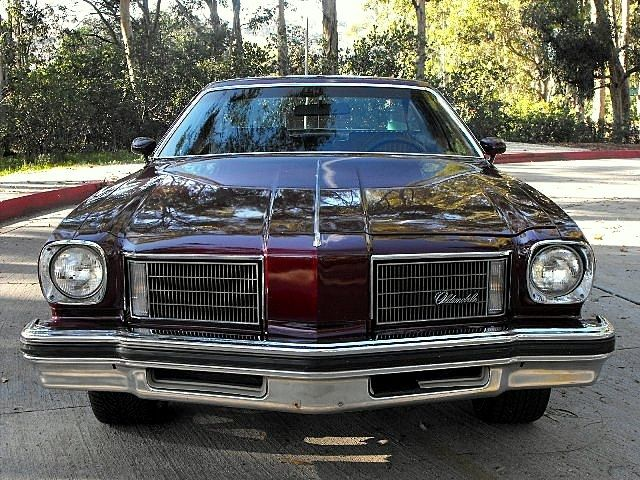 1975 oldsmobile cutlass salon 39 73 39 77 cutlass supreme for 1975 oldsmobile cutlass salon for sale