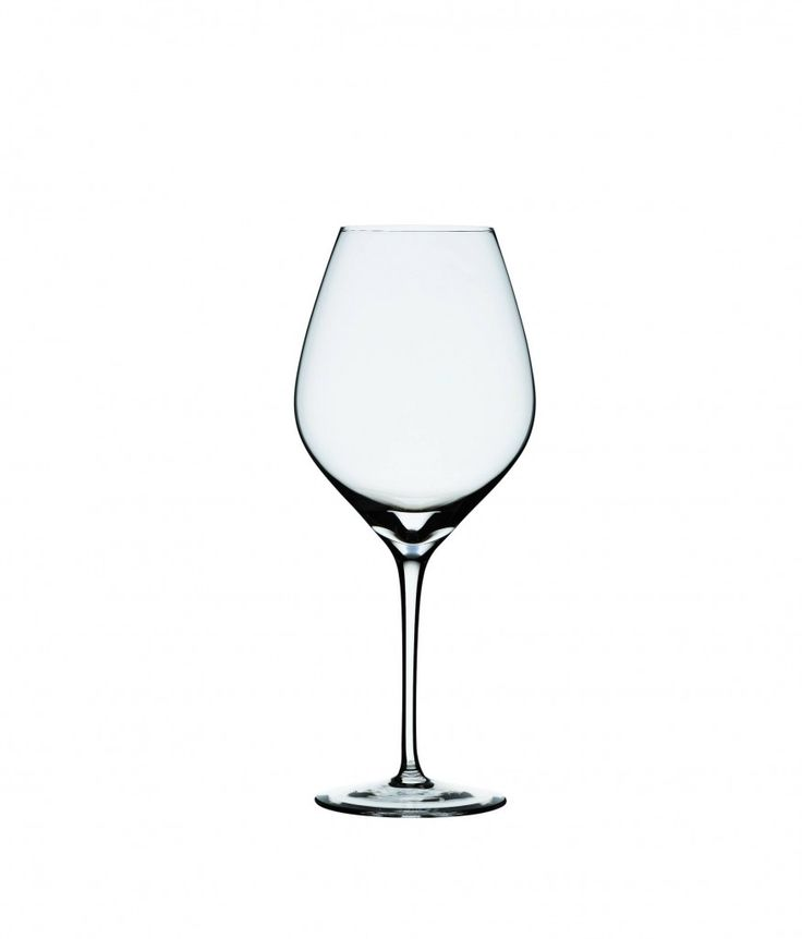The Cabernet Collection is modern, functional and stylish. Holmegaard Glassworks - producing mouth-blown glass of the highest quality since 1825.