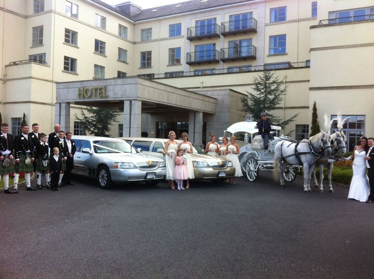 limousine-knightsbrook-hotel-trim