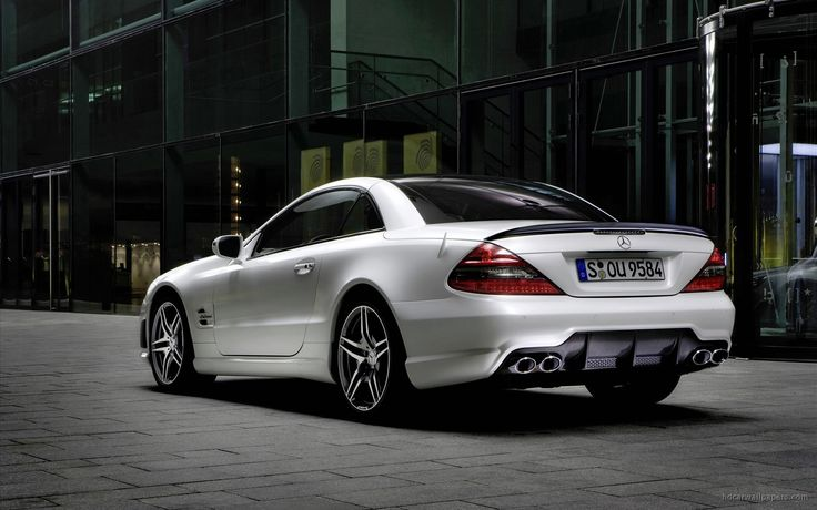 mercedes_benz_sl63_amg_convertible_3-wide.jpg (1920×1200)