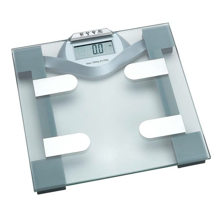 1000 Images About Scales On Pinterest Body Weight Scale