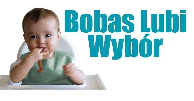 Spotkanie z Gill Rapley autorką metody Bobas Lubi Wybór (Warszawa)