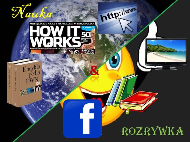 Blog uczniów Publicznego Gimnazjum w Choroszczy