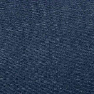 Liam Ink | Warwick Fabrics Australia