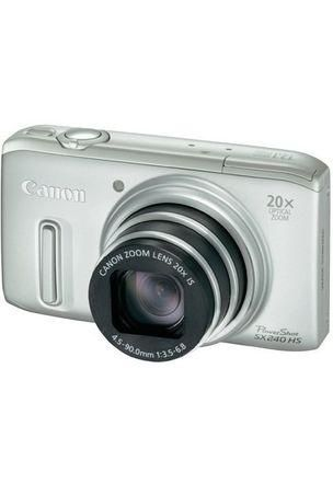 Latest Canon #Camera at Findable http://www.findable.in/canon