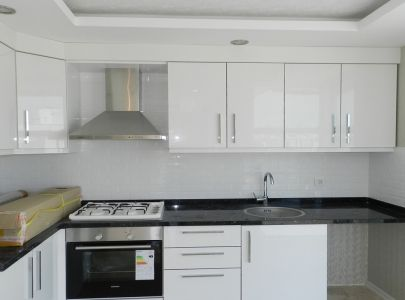 #Houses for #Sale in Close to #Beach  http://www.remaxmajesty.com/realestate-antalya/crystal-houses