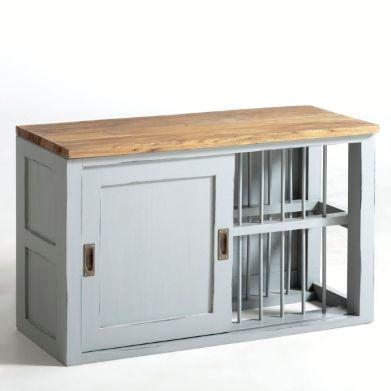 1000 id es sur le th me porte assiettes sur pinterest. Black Bedroom Furniture Sets. Home Design Ideas