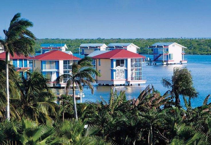 10 besten Resorts und Hotels in Kuba | KunsTop.de http://kunstop.de/top-10-besten-resorts-und-hotels-in-kuba/  #Top10 #besten #Resorts #Hotels #Kuba #KunsTop