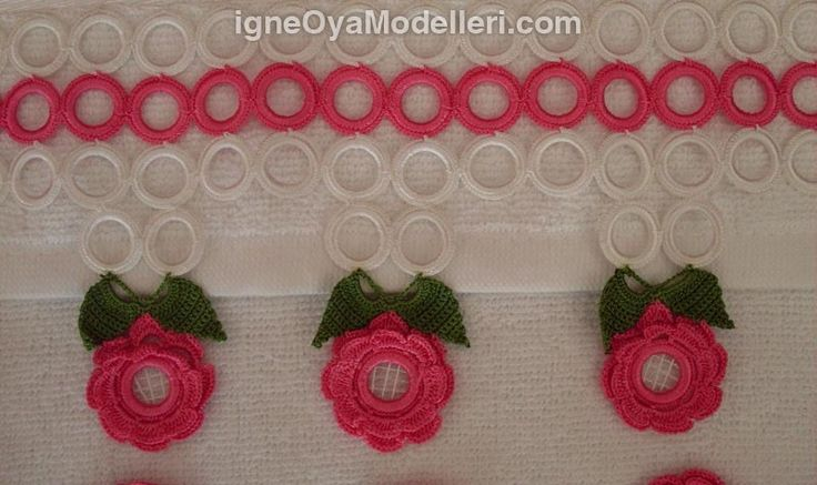 straw flower baskets - Buscar con Google