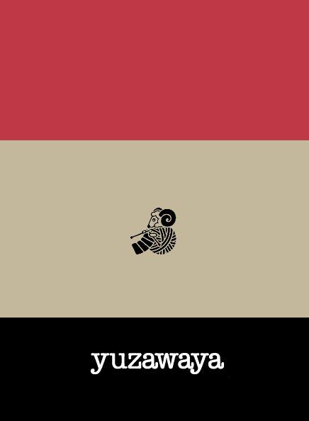 """""""oieouio:  YUZAWAYA   """""""