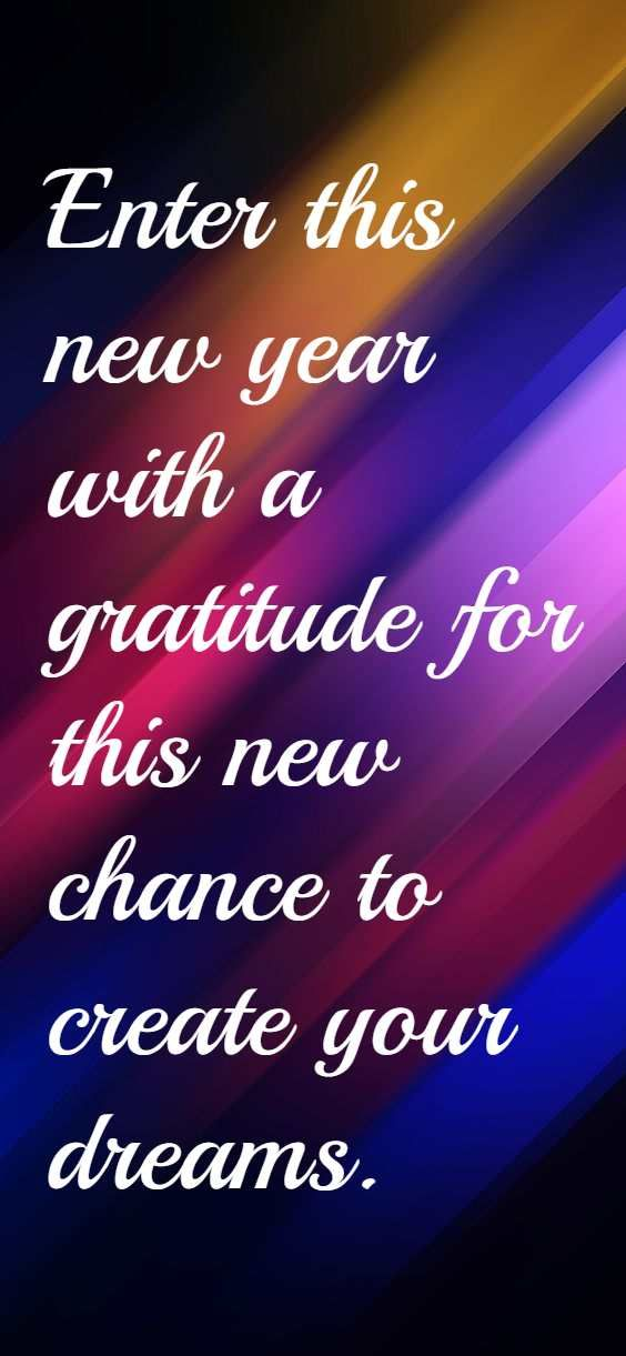 New Year Quotes Photos 2019 For Friends And Family Quotes About New Year Happy New Year Quotes New Year Quotes Images