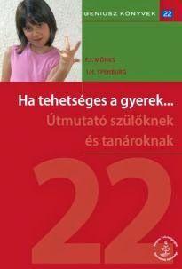 http://data.hu/get/7520753/Ha_tehetseges_a_gyerek..._Utmutato_szuloknek_es_tanaroknak.rar