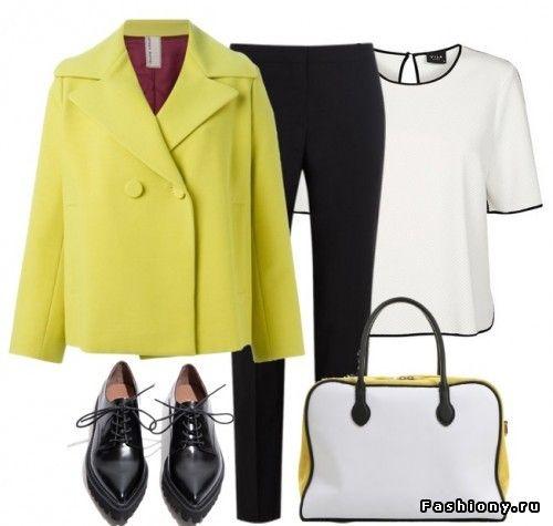 http://fashiony.ru/page.php?id_n=140122