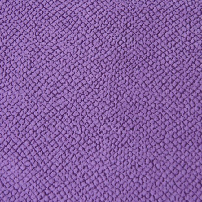 Futuristic fabrics by Karim Rashid. Collection Globalove #microfibres #modern #pastel #glamorous #performancefabrics #printingtechnology #offbeatpattern