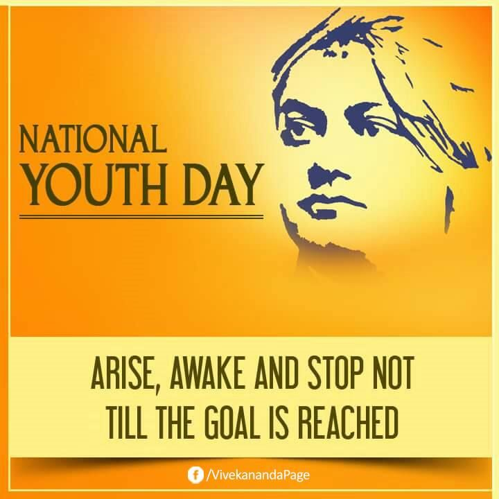 86 Best Swami Vivekananda Quotes Images On Pinterest