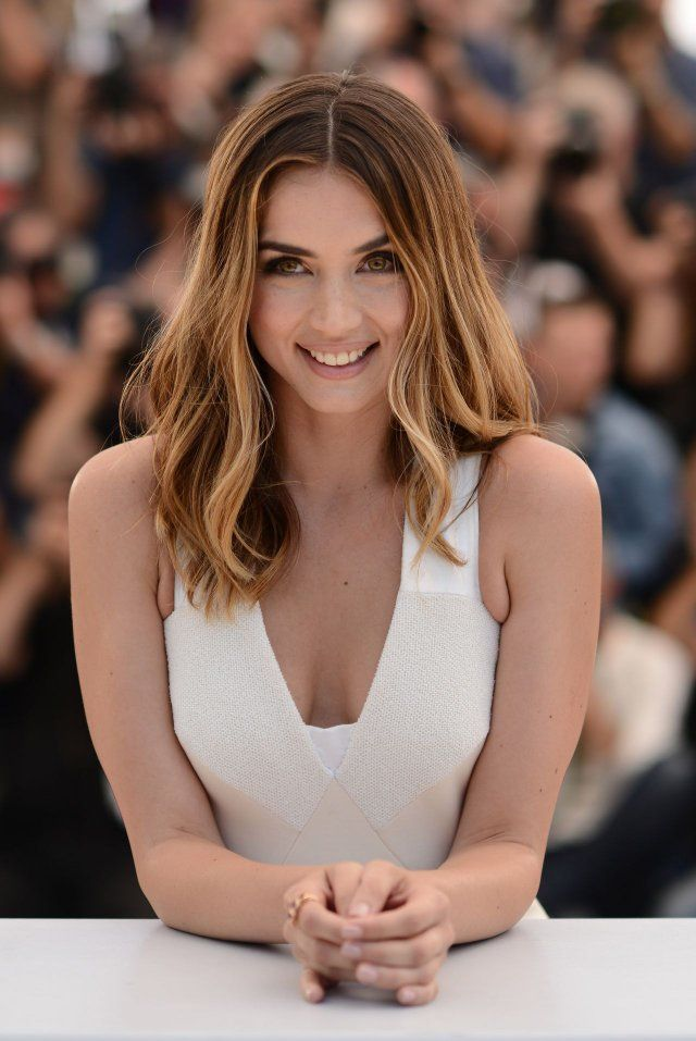 Reddit The Front Page Of The Internet Beauty Beautiful Female Celebrities Beautiful Actresses Welcome to reddit, the front page of the internet. female celebrities beautiful actresses