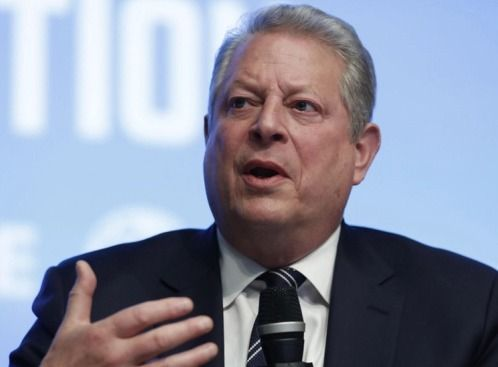 Al Gore Says Trump's Paris Choice 'Reckless,' But We Will Do Without Him http://www.ipresstv.com/2017/06/al-gore-says-trumps-paris-choice.html  #ParisAccord #ParisClimateDeal #TRUMP