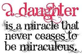 928 best images about Single Mom quotes on Pinterest