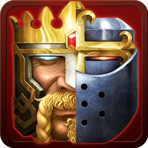 Hi Friends ! In our days Clash of Kings Hack is the perfect tool and the easiest way to get one of the best player in Clash Of Kings.