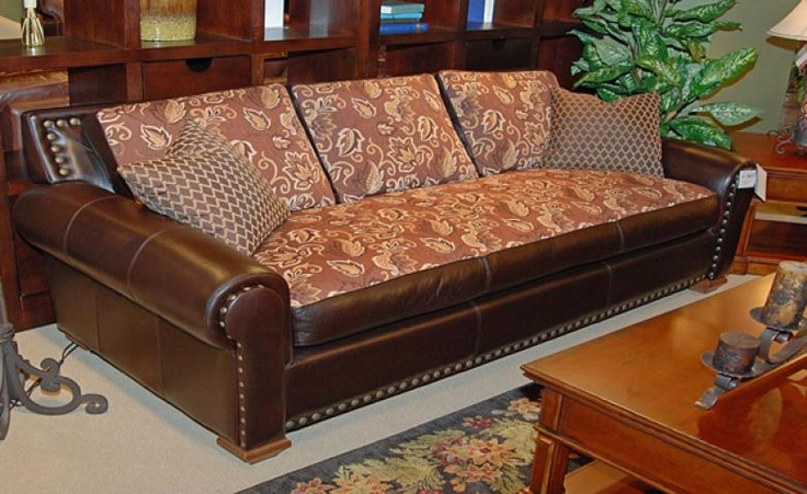 kathy ireland leather fabric sofa ideas leather furniture fabric sofa
