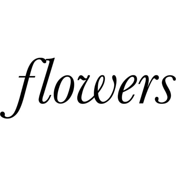 Flowers text ❤ liked on Polyvore featuring text, words, backgrounds, phrase, quotes and saying