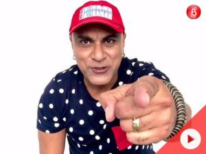GST Dont be lusty! Beat the blue on your pocket with this hilarious rap from Baba Sehgal