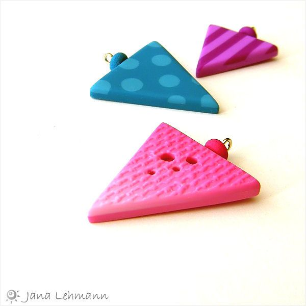 Triangles | Flickr - Photo Sharing!