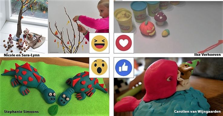 Finale Play-Doh Pro - stemmen jullie mee? https://blog.kreanimo.com/finale-play-doh-pro-stemmen-mee/