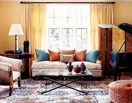 Living Room Cozy Modern Living Room Area Rugs Ikea French Country Decorating Ideas For Living Rooms Ikea Living Room Chairs And Lamp Table Various Small Living Room Area Rugs on Your Home Living Space