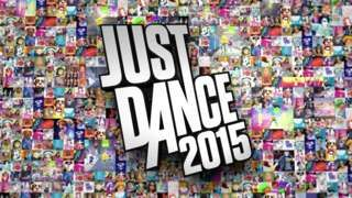 Just Dance 2015 for Xbox One Reviews - Metacritic