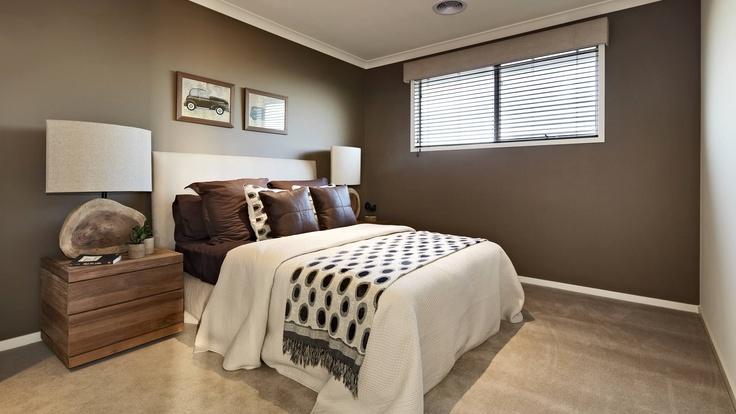 Langford bedroom