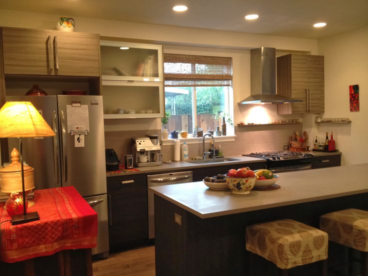 kamini+kitchen.jpg (1600×1200)