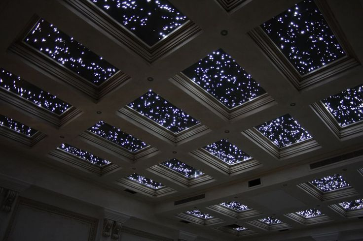 inside cinema room wall lights - Google Search