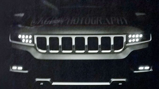 2019-jeep-grand-wagoneer-first-look