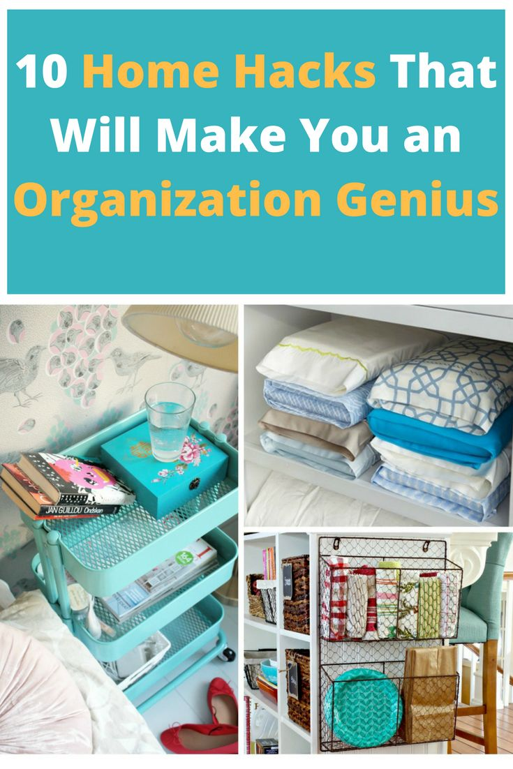 17 Best Images About Cleaning Amp Organizing Ideas On