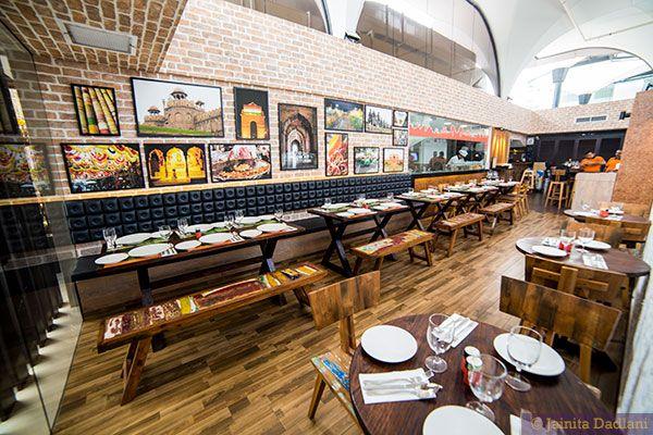 delhi-6-frontier-cuisine-restaurant-north-indian-cuisine-interior-seating-little-india-directory