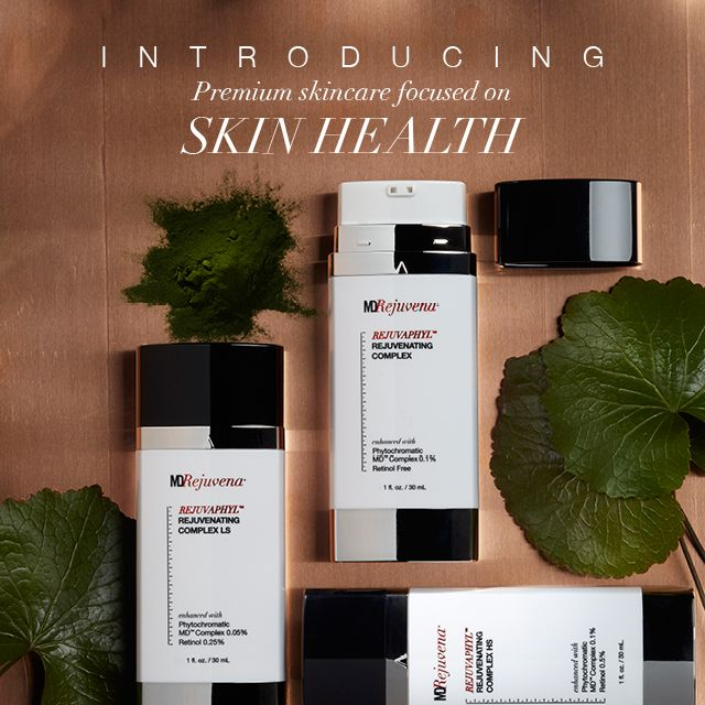 Flawless skin is possible with this powerful lineup of active ingredients. Available now at Dr Rastogi's. For more information call today PH: 02 9362 1426