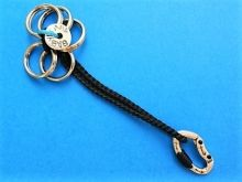 Babylonia key holder 14