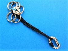 Babylonia key holder 14
