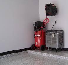 Enjoy the Performance of the Best Oilless Air Compressor for Less http://compressoradviser.com/