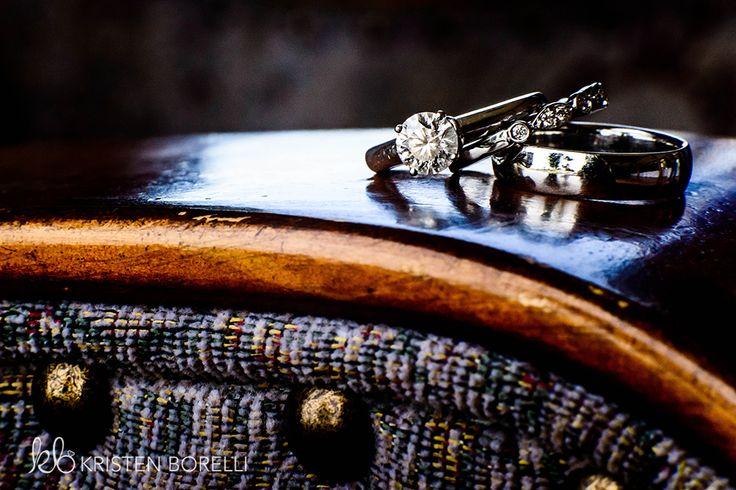 Wedding Bands (Dragons Lodge Gabriola, Kristen Borelli Photography, Nanaimo Wedding Photography, Prince George Wedding Photographer, Vancouver Island Wedding Photographer, Prince George Wedding Photography, Victoria Wedding Photographer)