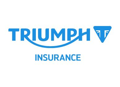 Triumph Car Insurance #triumph #car #insurance http://louisiana.nef2.com/triumph-car-insurance-triumph-car-insurance/  # Triumph Car Insurance At Adrian Flux we have a long history of offering classic Triumph car insurance to our customers, covering all classic Triumph cars. With specially conceived schemes for classic car owners, we can offer a high quality Triumph car insurance policy, whether you drive a Triumph Herald, Dolomite Sprint or even a beautiful GT6. Get a fantastic Triumph car…