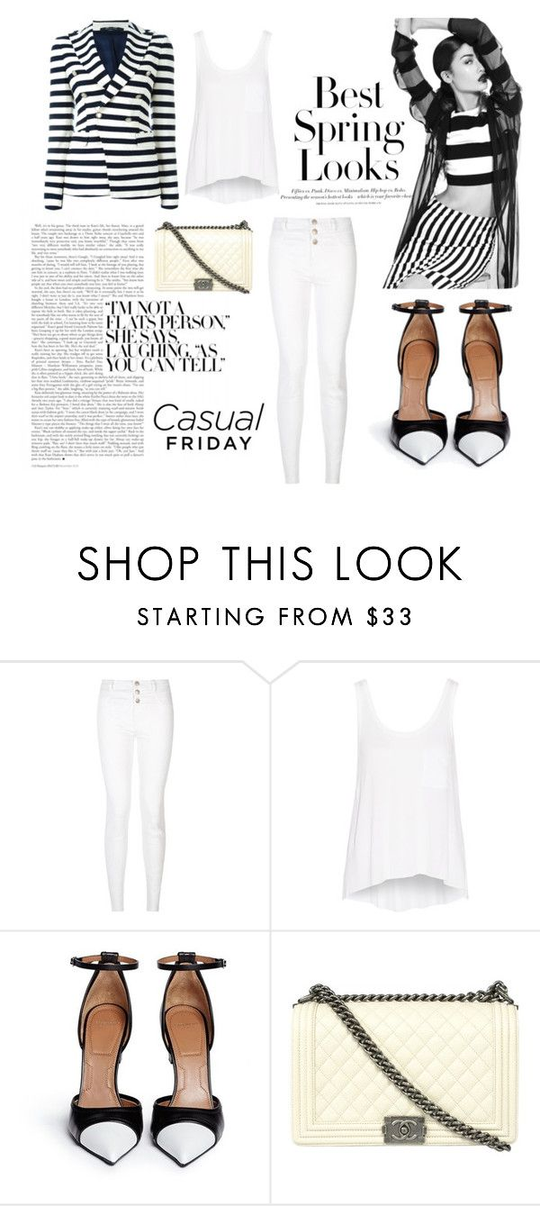 Pin de Reagan Crandall en My Polyvore Finds  043e146dc
