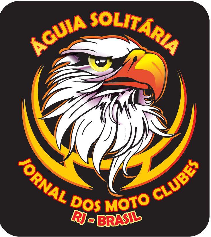 Jornal dos Moto Clubes: O Jornal dos Moto Clubes versão on line