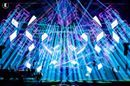 800m² Pixelscreen @ ADE - Amsterdam Arena  https://www.facebook.com/Eyesupply.tv/photos/a.144027162326620.30798.126703474058989/1625483067514348/?type=3